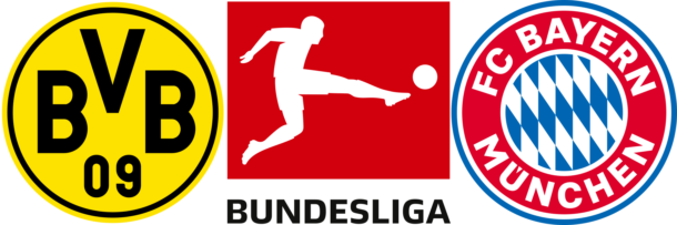 Bundesliga Week 7: Der Klassiker
