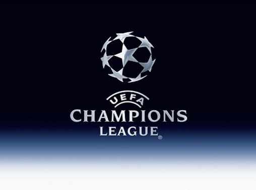 Milan vs Barcelona Champions League