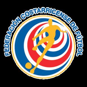 costaricafootball
