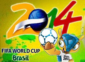 worldcupbrasil2014