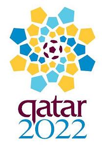 qatar-2022