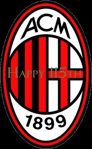 Milan115th