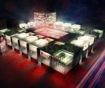 AC Milan Stadium