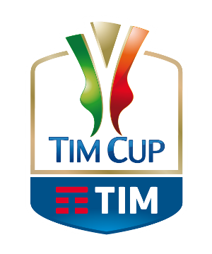 Tim Cup 2016