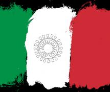 Italy-COVID-19-1
