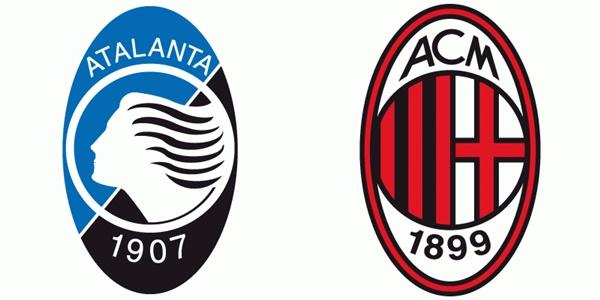 Week 17: Atalanta - Milan - MilanMania.com
