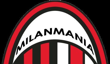 MilanMania.com